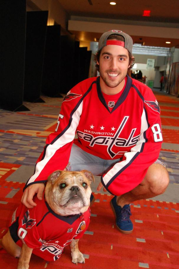 ovie-the-bulldog-mathieu-perreault