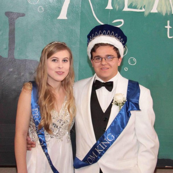 paige-prom-queen
