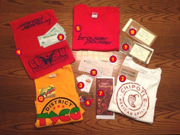 partyzord-raffle-prizes