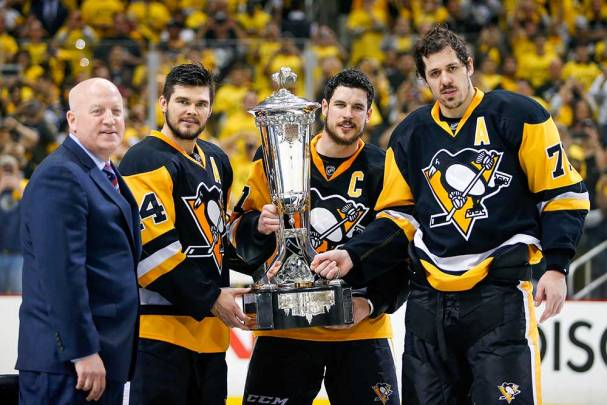 pens-eastern-conference-champions