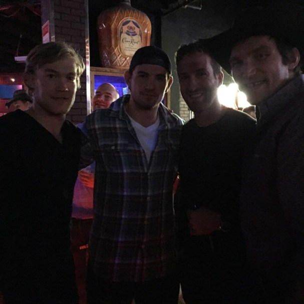 peters-brown-orpik-and-cowboy-ovechkin