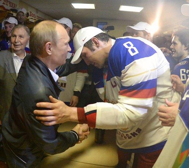 putin-ovechkin-handshake