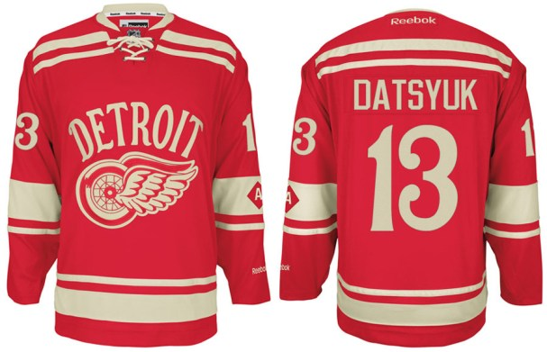 red-wings-2014-winter-classic-jersey