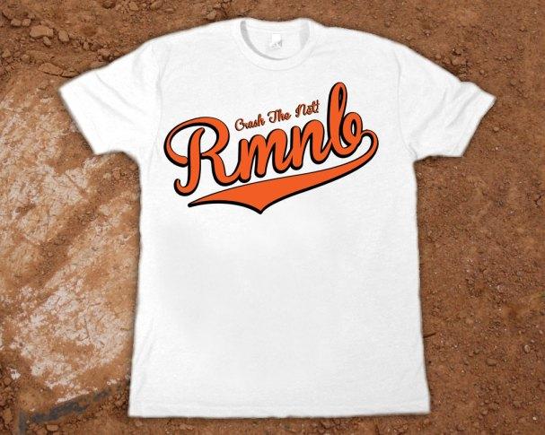 rmnb-ctn-baseball-callout