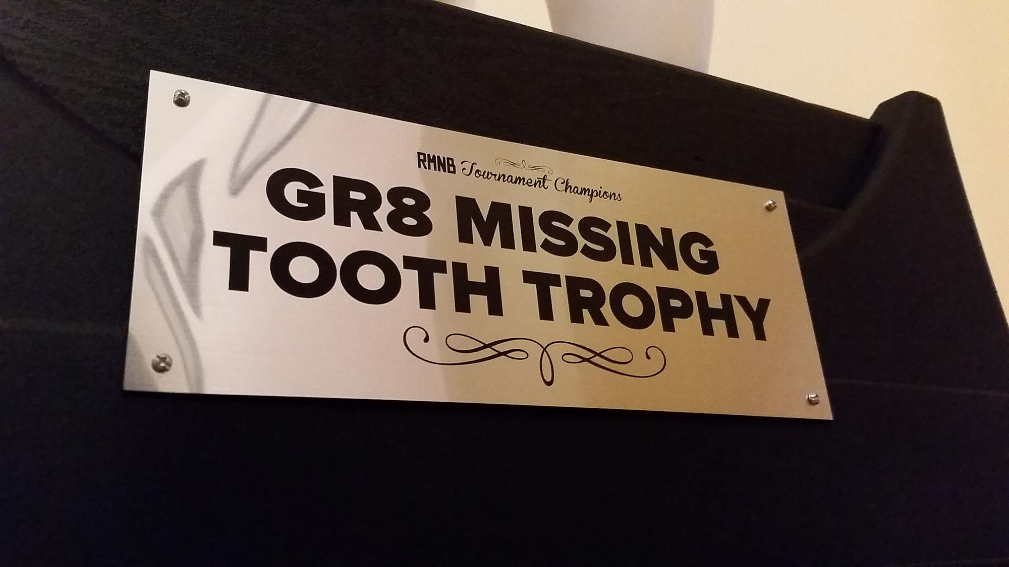 rmnb-engraving-plate