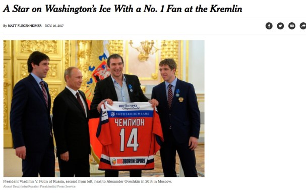 rmnb-in-ny-times