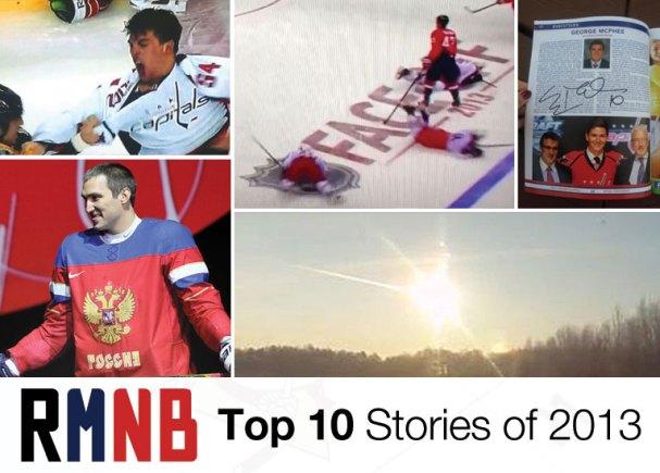 rmnb-top-ten-2013