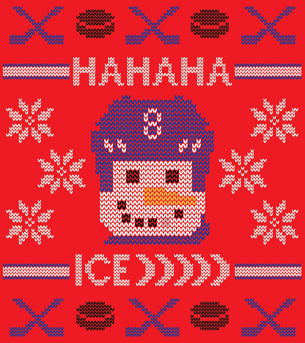 rmnb-ugly-holiday-sweater-2016