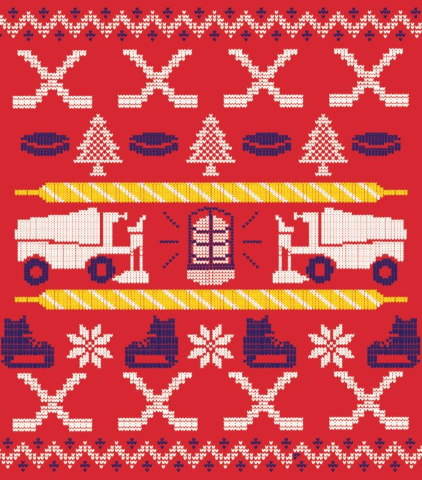 rmnb-ugly-sweater-detail
