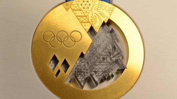 russia-gold-medals-sochi