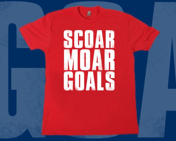 scoar-moar-goals-promo