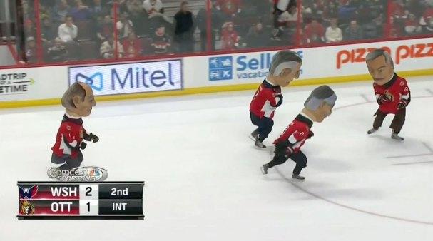 senators-skating-prime-ministers