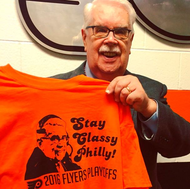 stay-classy-philly-shirts