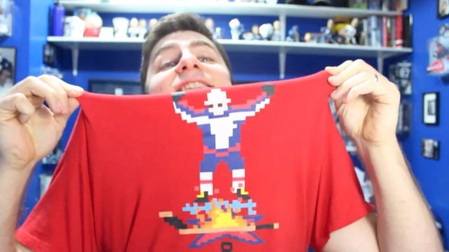 Helpful tips for the Steve Dangle book signing and afterparty in Washington DC
