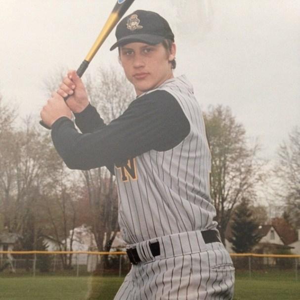 steve-oleksy-baseball1