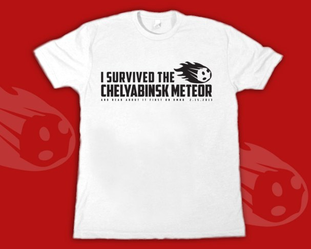 survivedmeteor-tshirt-callout