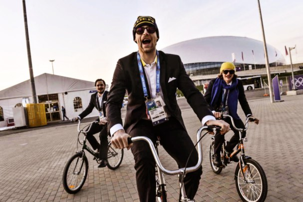 swedes-on-bikes1