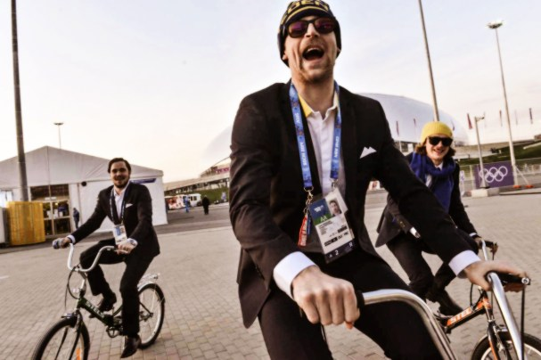 swedes-on-bikes2