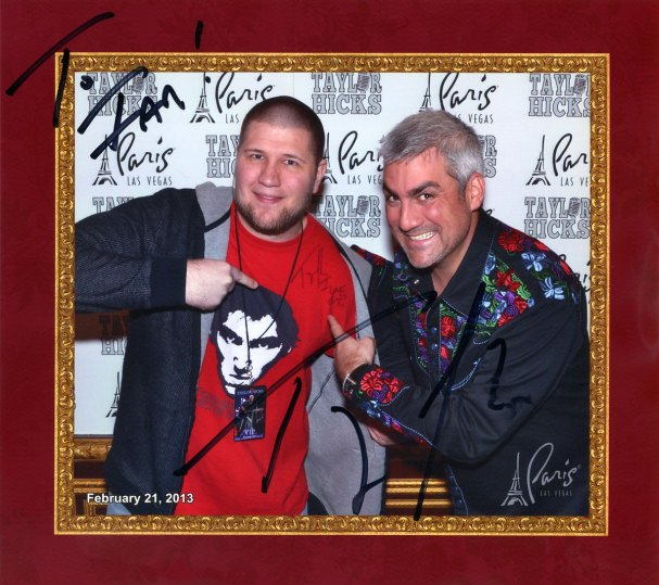 taylor-hicks-i-love-ovi