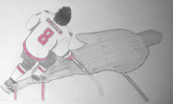 taylor-price-alex-ovechking-drawing