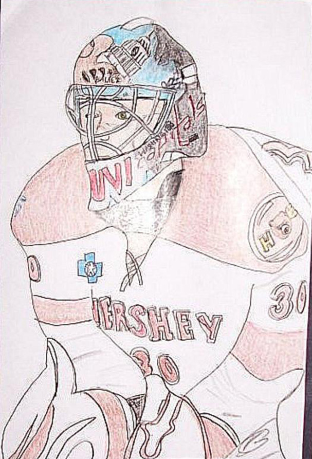 taylor-price-michal-neuvirth-drawing