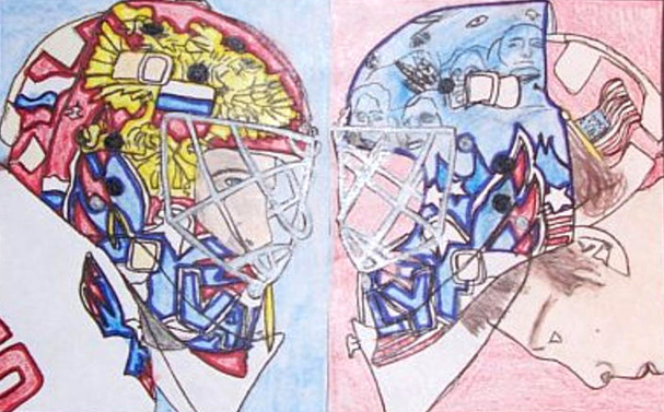 taylor-price-varly-drawing