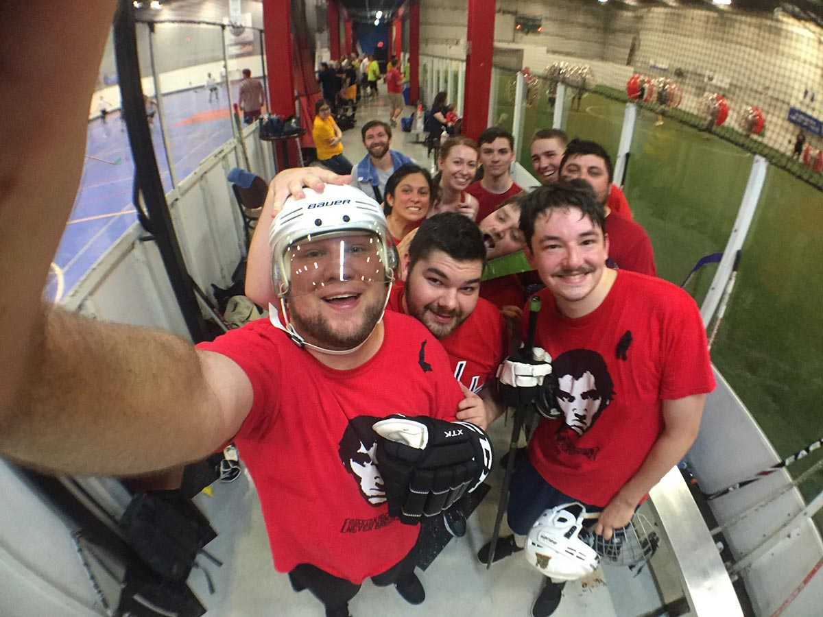 team-rmnb-selfie-optimized