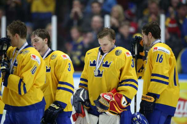team-sweden-loses11