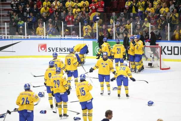 team-sweden-loses19