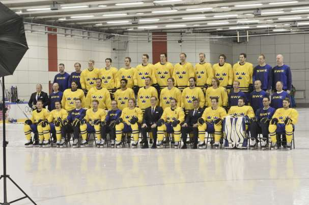 team-sweden-photo-day
