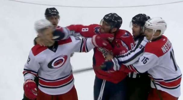 the-ovechpunch