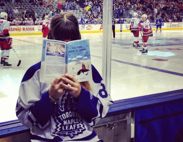 they-play-hockey-in-heaven-reading
