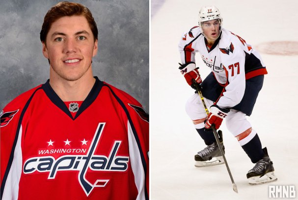 tj-oshie-washington-capitals-77