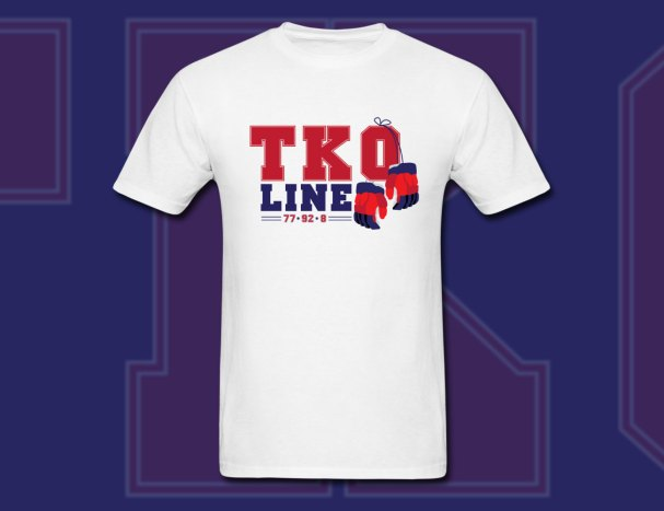 tko-line-shirt-callout