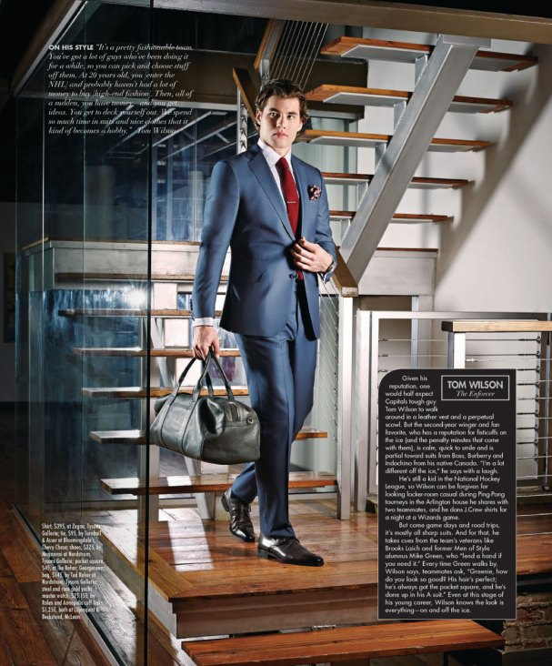 tom-wilson-dc-modern-luxury-mag