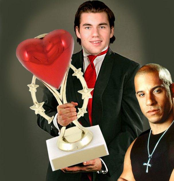 tom-wilson-heart-trophy