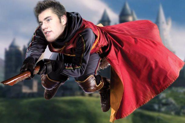 tom-wilson-hogwarts