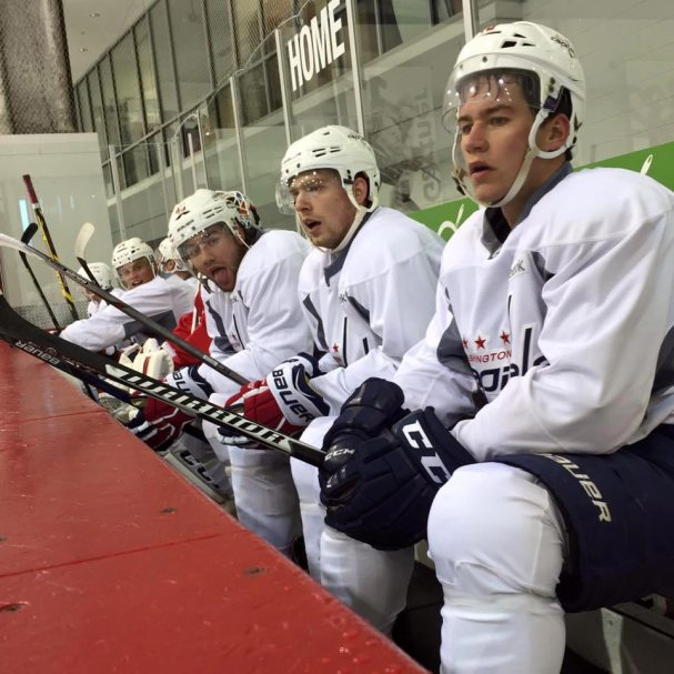 tom-wilson-tongue-out