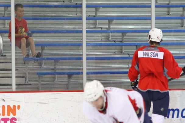 tom-wilson-washington-capitals-camp-7