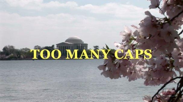 too-many-caps