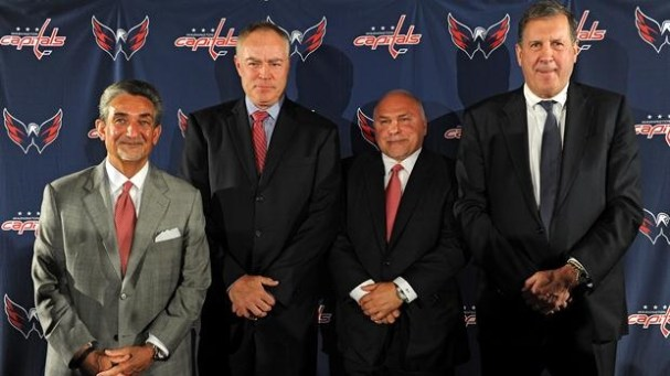 trotz and co