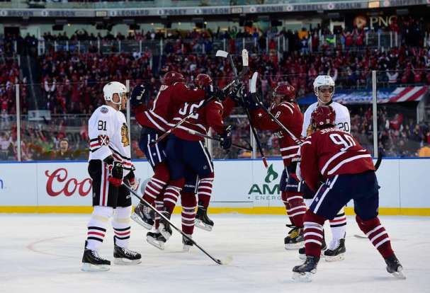 troy-brouwer-gwg-celly5