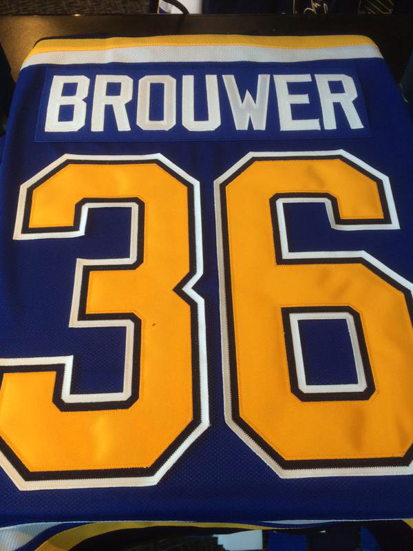 troy-brouwer-st-louis-blues