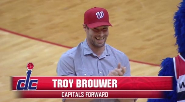 troy-brouwer-wizards