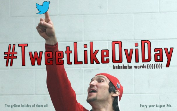 tweet-like-ovi-day2