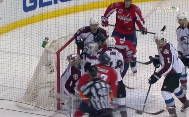 varly-punch