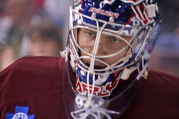 Varly, up close and personal