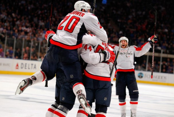 washington-capitals-schedule