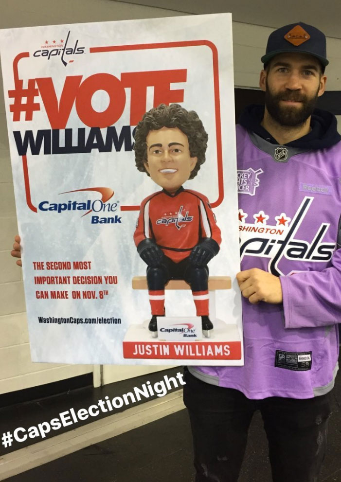 winnik-vote