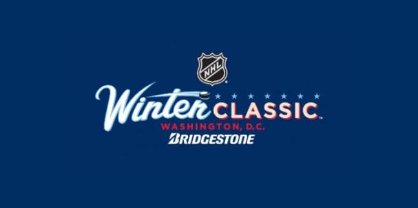 winter-classic-2015-logo